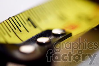 tape measure photo. Royalty-free photo # 391200