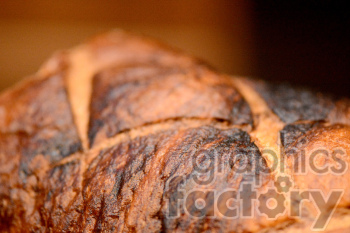 fresh bread photo. Commercial use photo # 391250