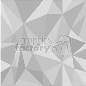 polygon tiled background clipart. Commercial use image # 392543