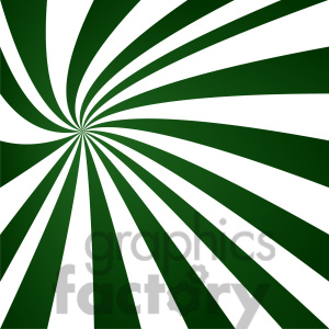 vector wallpaper background spiral 100 clipart. Royalty-free image # 397122