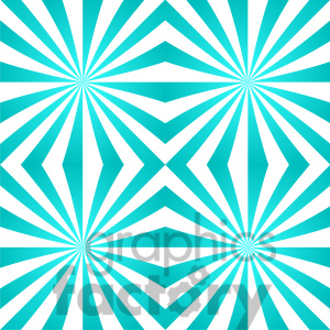 vector wallpaper background spiral 074 clipart. Royalty-free image # 397142