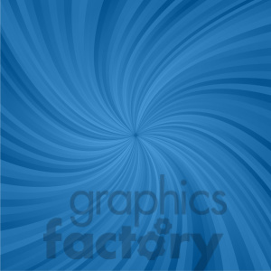 vector wallpaper background spiral 011 clipart. Royalty-free image # 397152