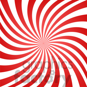 vector wallpaper background spiral 092 clipart. Commercial use image # 397162