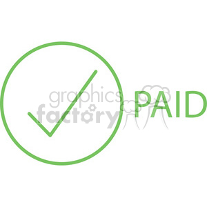 paid clipart. Royalty-free image # 398254