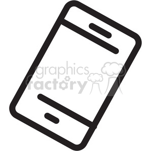 device icon clipart. Royalty-free icon # 398329