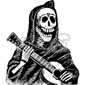 vintage retro illustration black+white anatomy body art day+of+the+dead skeleton drunk tattoo skull