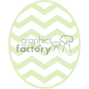 easter egg svg cut file 9