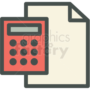 tax lawyer icon clipart. Commercial use image # 406300
