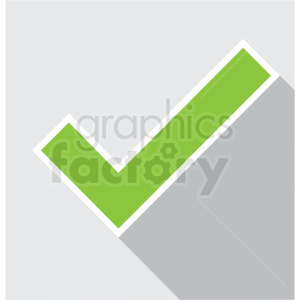 veracity with square background icon clip art clipart. Royalty-free image # 406644