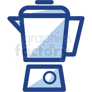 mixer no background vector icons clipart. Royalty-free image # 409729