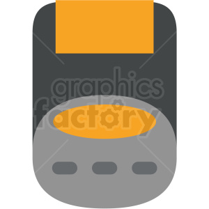game device clipart icon