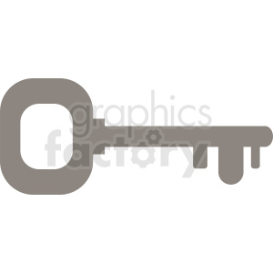 key clipart design clipart. Commercial use image # 411824