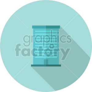 office building vector clipart 3 clipart. Commercial use image # 413463