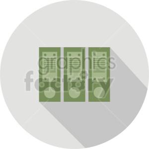 business database data