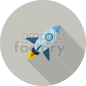 spaceship vector icon graphic clipart 8 clipart. Commercial use image # 413829