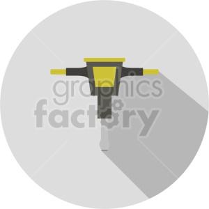 tools jack+hammer