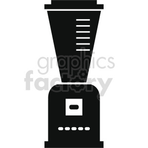 isometric blender vector icon clipart 5 clipart. Commercial use image # 414283