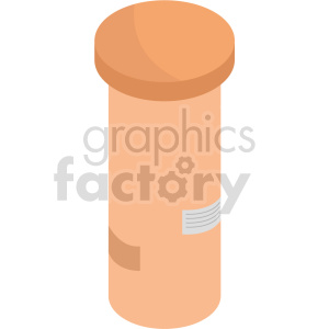 isometric boxes vector icon clipart 12 clipart. Commercial use image # 414465