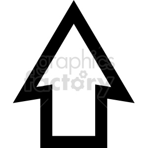 cursor icon vector graphic clipart. Commercial use image # 415529
