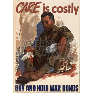 war posters world II   MPW00128 Clip Art Old War Posters