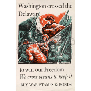 war posters world ii   mpw00148 clip art old war posters