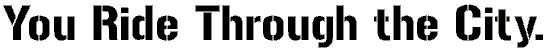 gunplay font. Royalty-free font # 174814
