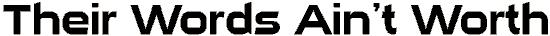 suigener font. Commercial use font # 174911