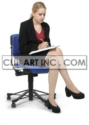 businesswoman ambition career professional corporate suit female woman businessperson meeting secretary diary appointment business office assistant   3B0003lowres Photos People