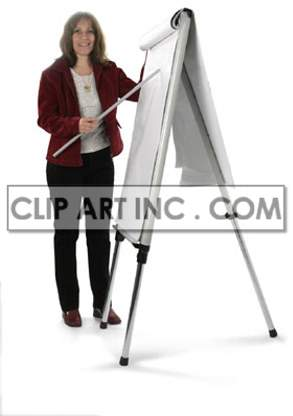 3B0043lowres clipart. Commercial use image # 177471