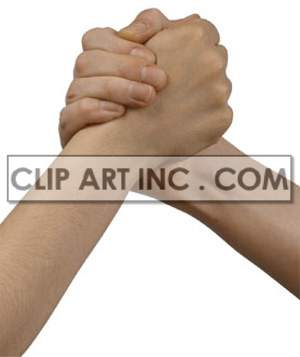 hands fight force arm wrestling competing  Photos People