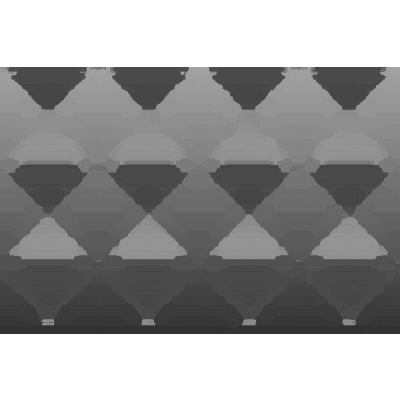 texture132 clipart. Royalty-free image # 178212