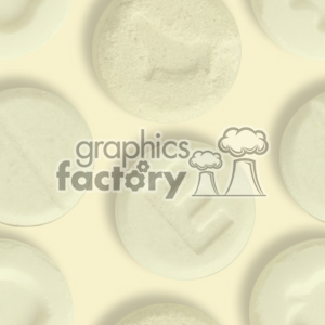 112105-pills-light background. Royalty-free background # 371172