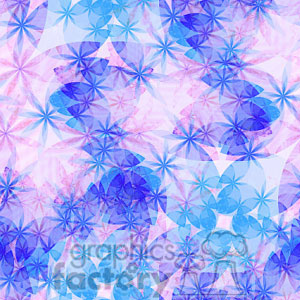 120406-sparkles-light background. Royalty-free background # 372623