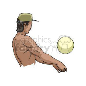Sport196 clipart. Commercial use image # 381156