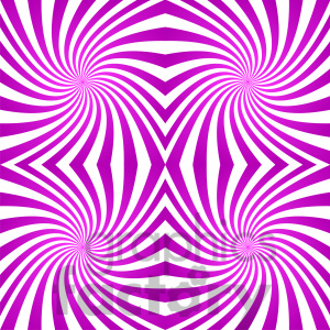 vector wallpaper background spiral 081 clipart. Commercial use image # 397121