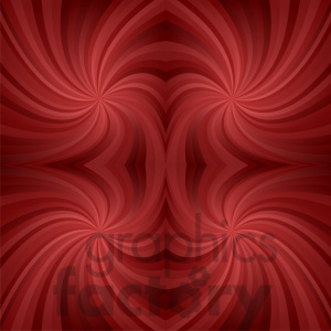 vector wallpaper background spiral 090 clipart. Royalty-free image # 397131