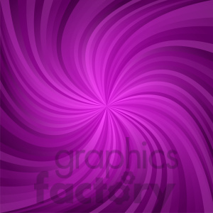 vector wallpaper background spiral 082 clipart. Commercial use image # 397141