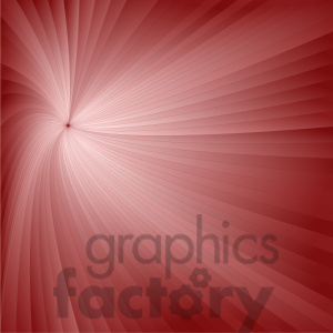 vector wallpaper background spiral 008 clipart. Royalty-free image # 397151