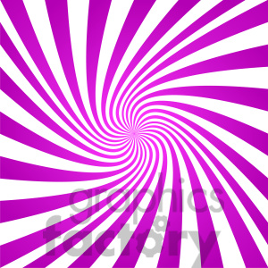 vector wallpaper background spiral 098 background. Royalty-free background # 397161