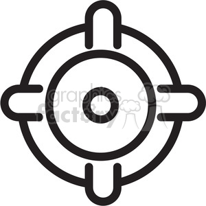 map direction icon