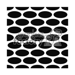 vector shape pattern design 795 background. Commercial use background # 401525