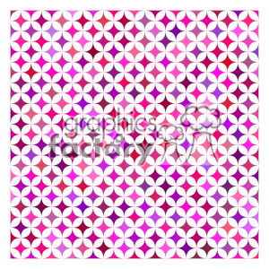 vector color pattern design 051 clipart. Commercial use image # 401550