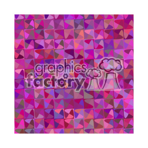 vector color pattern design 127 background. Royalty-free background # 401555