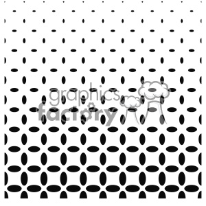 vector shape pattern design 757