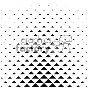 vector shape pattern design 765 clipart. Royalty-free image # 401615
