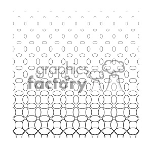 vector shape pattern design 827 clipart. Commercial use image # 401630