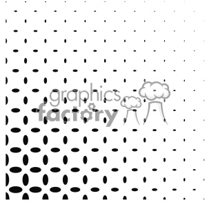 vector shape pattern design 756 clipart. Commercial use image # 401680