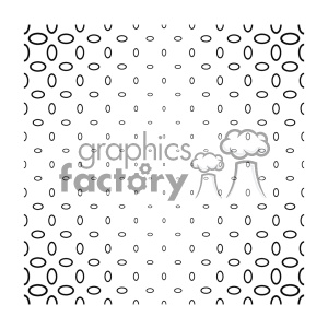 vector shape pattern design 702 clipart. Commercial use image # 401715