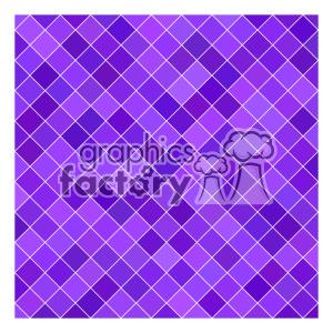 vector color pattern design 084