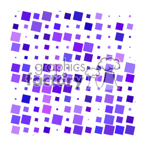vector color pattern design 073 clipart. Royalty-free image # 401735